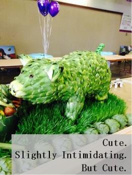 Artichoke-Pig2