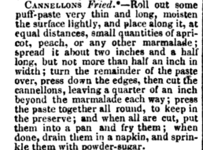 Cannellons-Fried-1830
