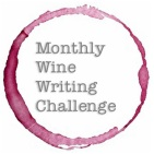 Monthly-Wine-Challenge