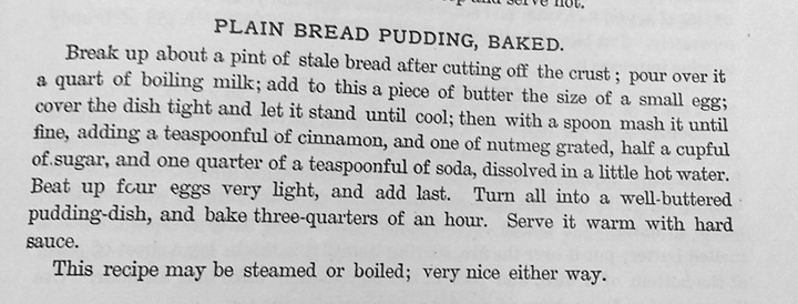 Bread-Pudding-1887