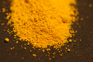 CurryPowder