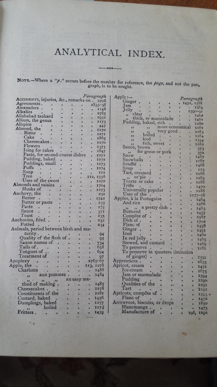 analytical-index.jpg