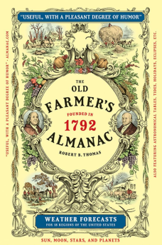 Screenshot-2017-10-28 Image The History of The Old Farmer's Almanac Editors The Old .png