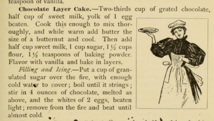 Screenshot-2017-10-29 Montgomery Ward co 's Common sense cookery(2).png