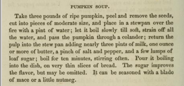 Screenshot-2017-10-30 Jennie June's American cookery book, containing .png