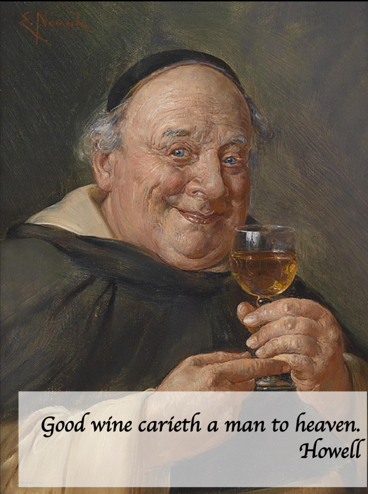 Wine-Carieth-man-heaven