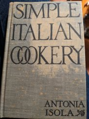 Simple Italian Cookery 1912.jpg
