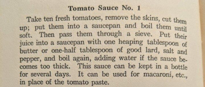 TomatoSauceRecipe1912.jpg