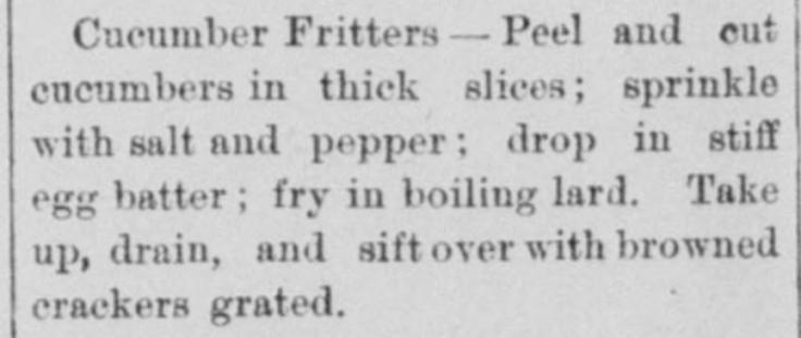 CucumberFrittersRecipe1893