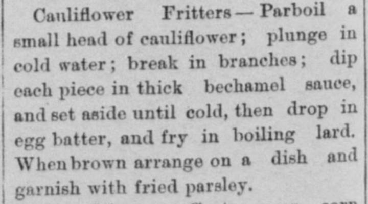 CauliflowerFritterRecipe1893