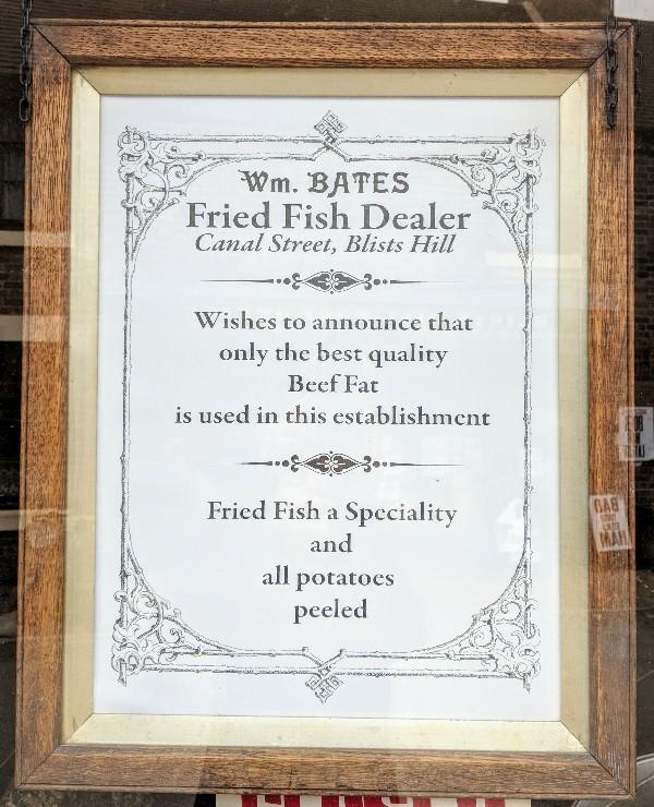 Bates-FriedFish