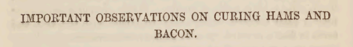 curing-hams-bacon-1855