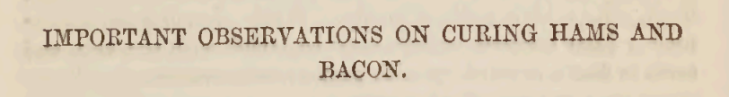 curing-hams-bacon-1855