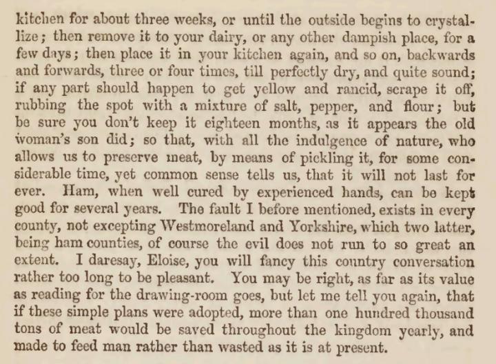 curing-ham-1855-4