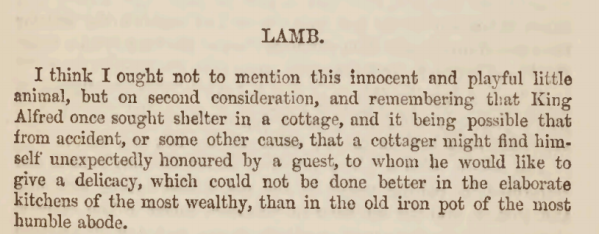 Lamb-1855