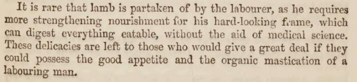 lamb_recipe-1855