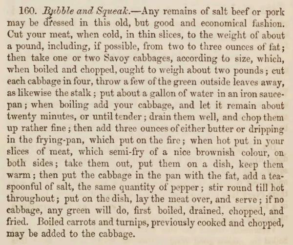 Bubble-Squeak-Recipe-1855