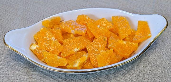 Orange-Brandy-Salad-Recipe-1855