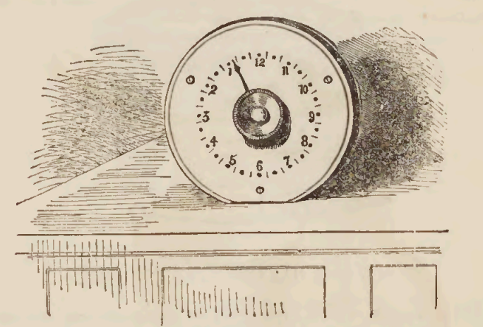 AlarmClock1855