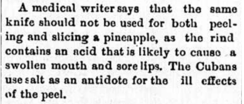 knives-pineapple-1886