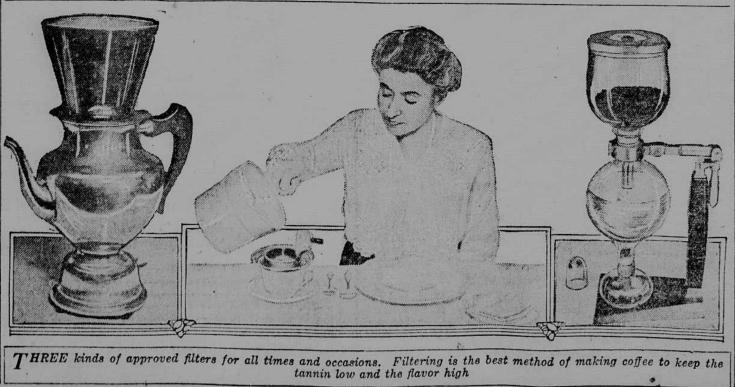 FilterCoffee_1920s