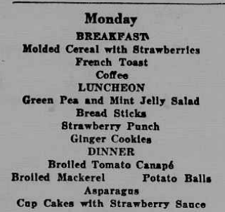 StrawberryMenuMonday1920