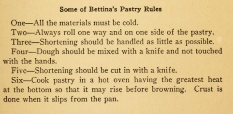 Pastry_Rules_ThousandWaysPleaseHusband1917