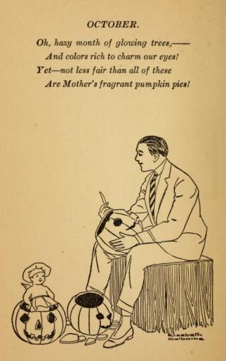 OctoberPoem_ThousandWaysPleaseHusband1917