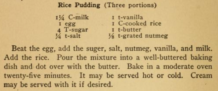 RicePuddingRecipe_1917