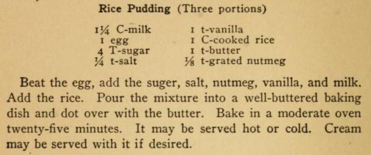 RicePuddingRecipe_1917
