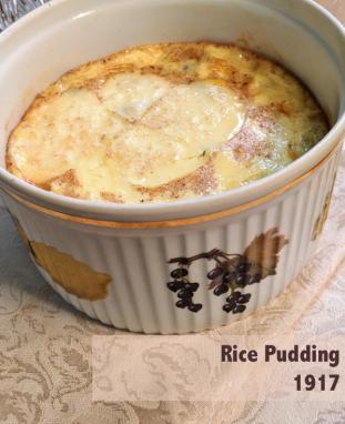 RicePudding_1917