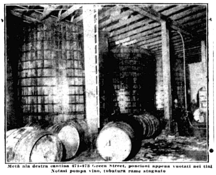 R.Petri-Wines-Barrels