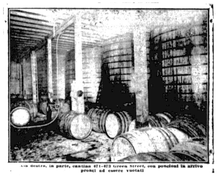 R.Petri-Wines_Barrels