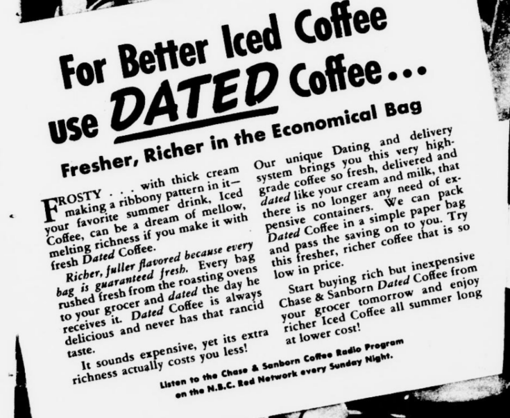 DatedCoffeeExplanation_1937