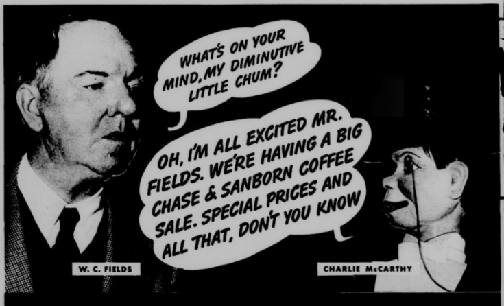 W.C.Fields_Coffee_Ad_1937