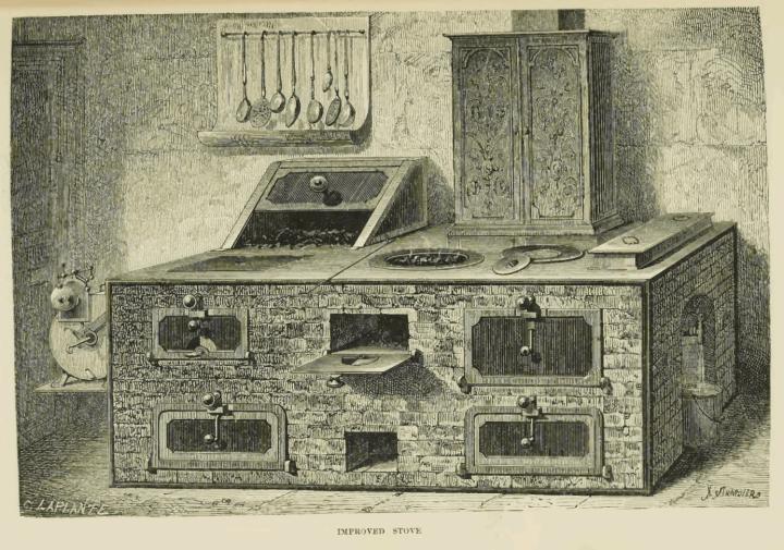 Stove-RoyalCookeryBook_1807