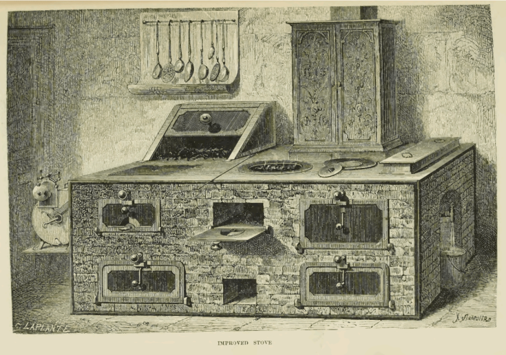 Stove-RoyalCookeryBook_1807