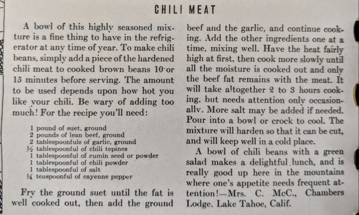 ChiliMeatRecipe_Sunset_1938