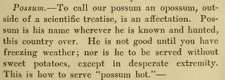 PossumRecipe-1810