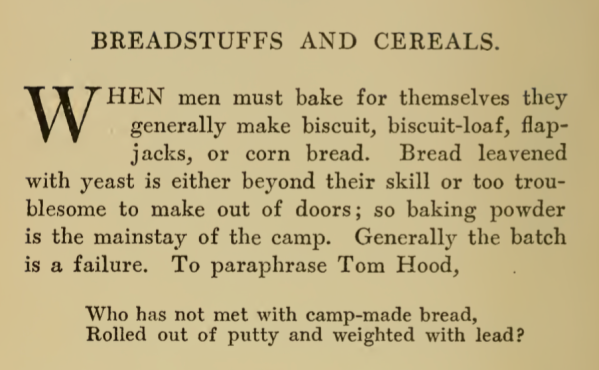 Breadstuffs_Poem_Camping_1910