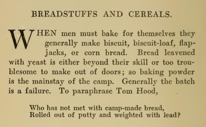 Breadstuffs_Poem_Camping_1910
