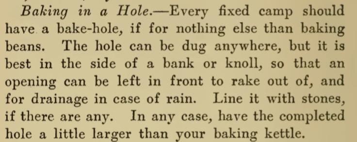 Baking_Hole_1910