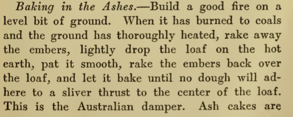 Baking_Ashes_Camping_1910
