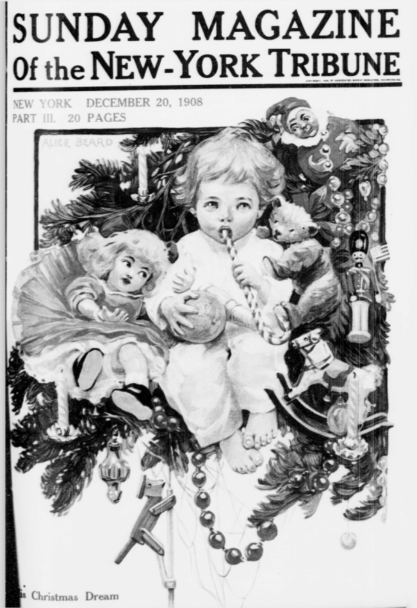 SundayMagazine-NewYorkTribune_Dec20_1908