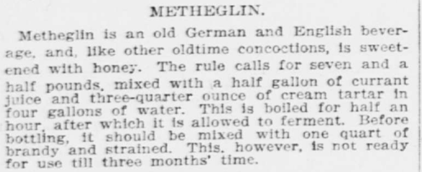 Metheglin_Recipe