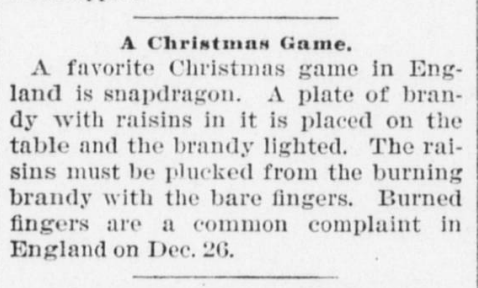 Snapdragon_Christmas Game 1900