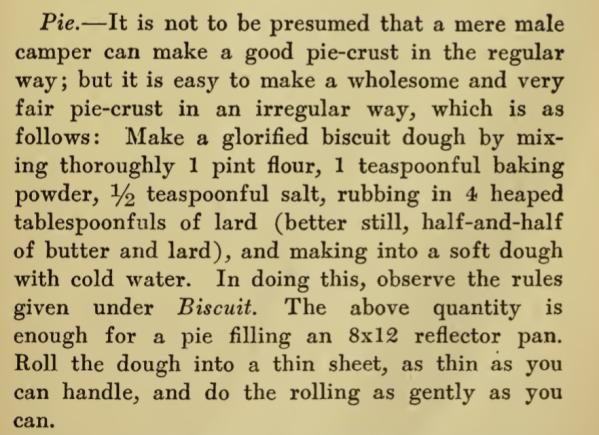 Pie-recipe-Camping-1910