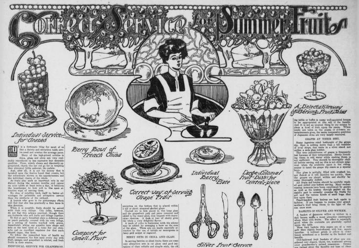 Service_Summer_Fruits_1906