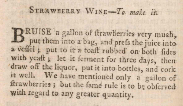 Strawberry Wine Recipe_1780