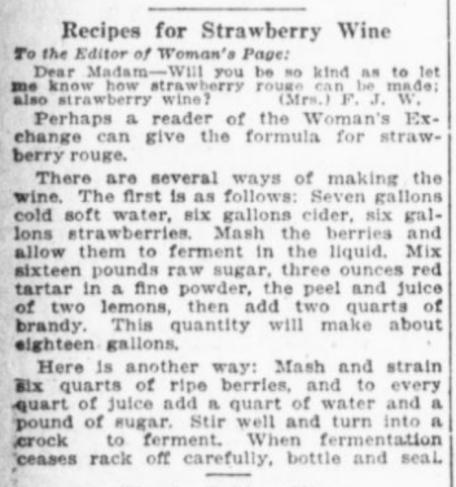 StrawberryWineRecipe_1917